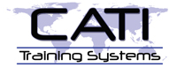 CATI Training Systems LLC