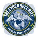 Cyber Security Forum Initiative
