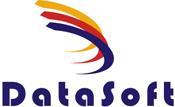 DataSoft Corp.