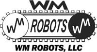 WM Robots, LLC