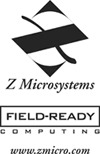 Z Microsystems