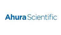 Ahura Scientific, Inc.